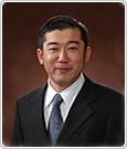 株式会社 ハーツ代表取締役山口裕詮の写真